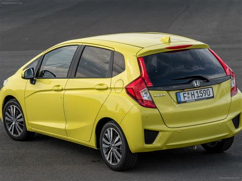 honda jazz 2016 honda jazz 2016 car wallpapers 20 of 104 diesel