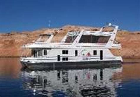lake powell house boat rental lake powell house boat rentals guide video tips and faq for houseboats