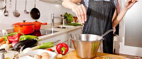 cucinare conjugation cocinar