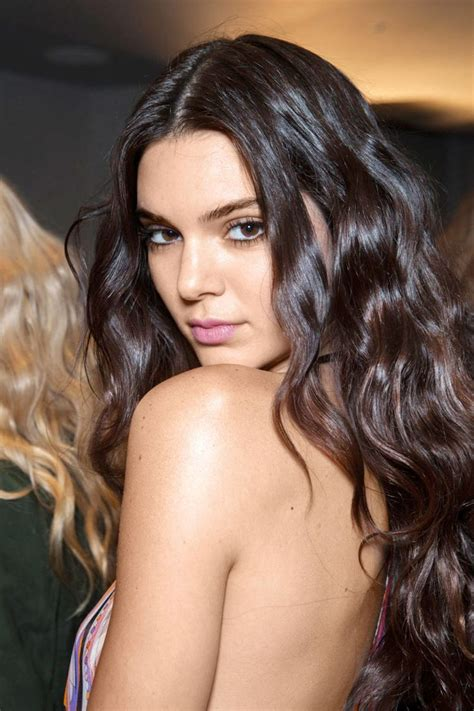 brunette summer hairstyles 55 summer hairstyles that will make you look cool the xerxes
