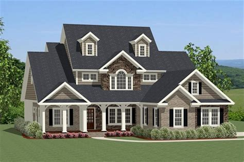 4 bedroom farmhouse plans house plan 189 1016 4 bdrm 2 880 sq ft farmhouse home