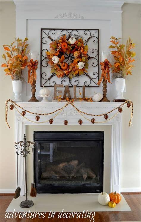view diy interior decorate ideas modern with diy interior decor view diy mantel decor decorating ideas