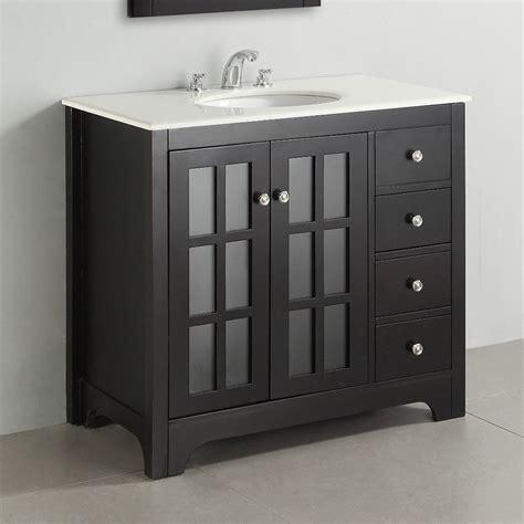 bathroom alluring style lowes bath vanities   modern bathroom ideas tenchichacom
