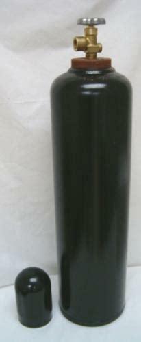 Acetylene Cylinders Acetylene Cylinder Ebay