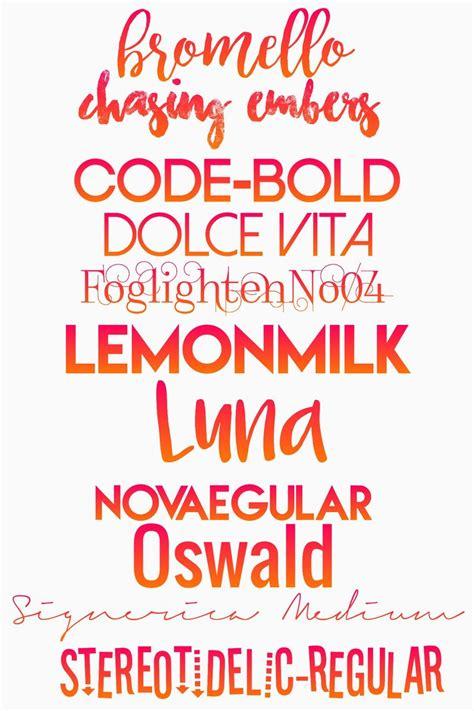 dafont stereofidelic cover tips 02 font list wattpad