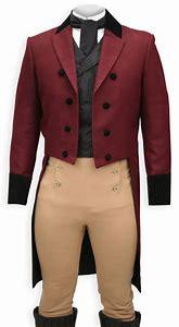 Image result for Tuxedo Vests