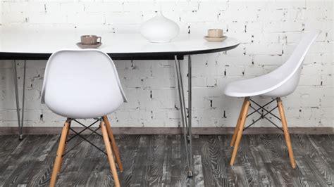 stuhl und tisch esstisch st 252 hle reduzierte preise bis 70 westwing