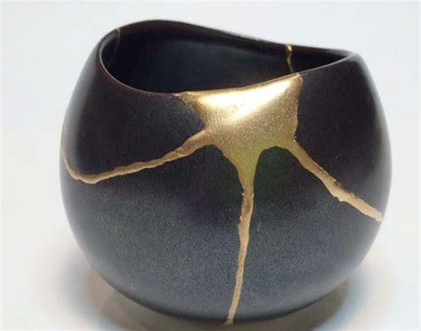 vaso rotto vaso rotto lo butto vivere lo stile