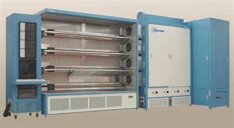 expertech   horizontal thermal reactor (htr)