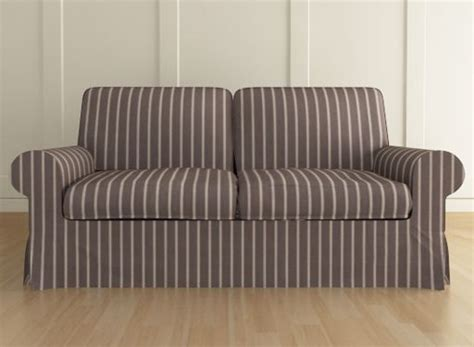 semi custom slipcovers the 25 best ektorp sofa cover ideas on pinterest ikea