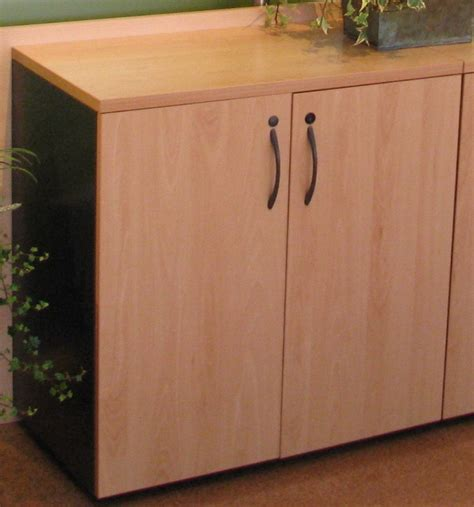 rental catalogue mediaspectrum - Sideboard Buche