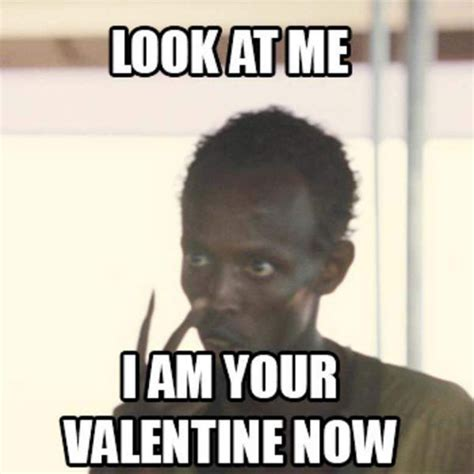 hilarious valentines day memes     lols