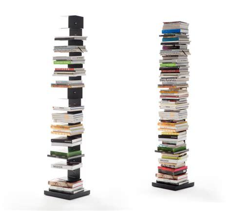 libreria autoportante opinion ciatti ptolomeo libreria autoportante design
