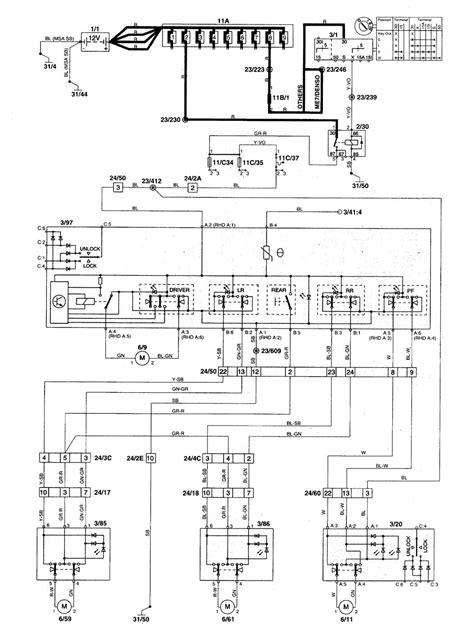 Peugeot 103 Wiring Diagram - Wiring Diagram