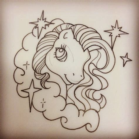 my little pony tattoo designs best 25 my pony ideas on my