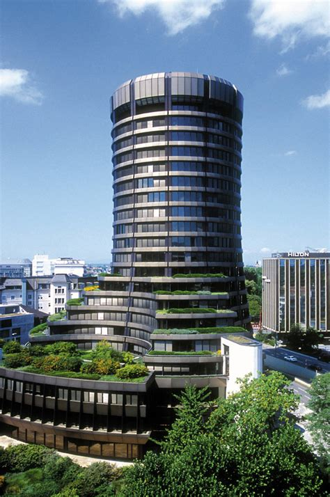 bank of international settlements general update rumour thread page 203 skyscraperpage forum