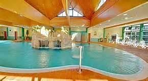 kinderhotel bayern schwimmbad weihnachten familienurlaub 2016 2017 hotel bad kissingen