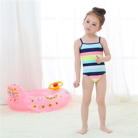 baby swimsuits buy wholesale baby swimsuit from china baby
