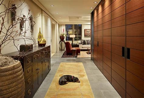 home hall decoration pictures furniture hallway decorating ideas 2013