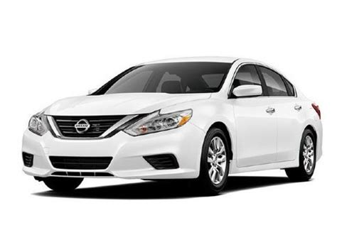 2016 nissan altima 2.5 s for sale, covington la, 2.5