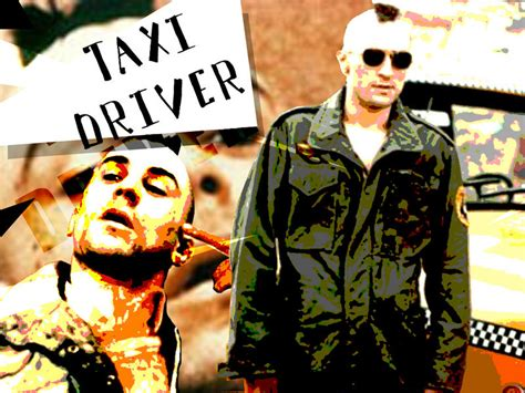 M C Taxi Driver taxi driver wallpapers im 225 genes taringa