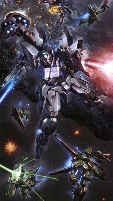 gundam wallpaper for mobile phone 720x1280 gundam moto phones wallpaper hd mobile