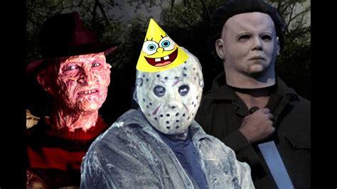 imagenes de halloween jason happy friday the 13th jason youtube