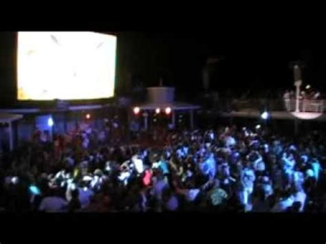 disney cruise pirate party & fireworks '09 youtube