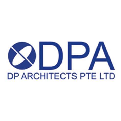 dp architects pte ltd singapore archipendium