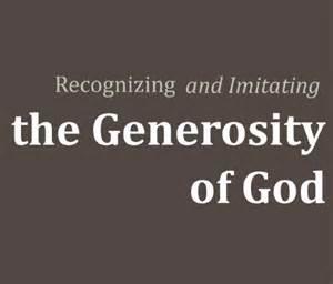Generosity Definition Essay by Essay On Generosity Arabs Generosity And Hospitality In The Arabian Peninsula Essay