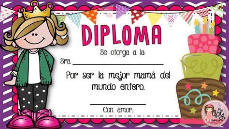 cenefas para diplomas resultado de imagen para diploma para actividades