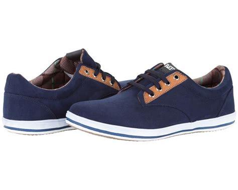 imagenes en movimiento de zapatos tenis charly azules 8727382 coppel