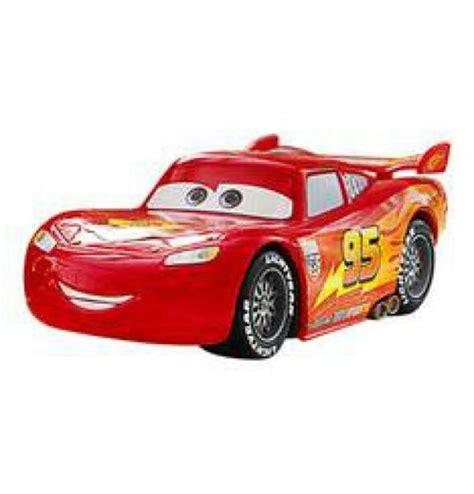 Cars Auto Spiele by Cars Auto 187 Spielzeug Lego Playmobil Aus Bielefeld