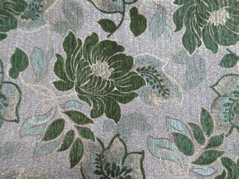 inexpensive curtain fabric sofa fabric upholstery fabric curtain fabric manufacturer