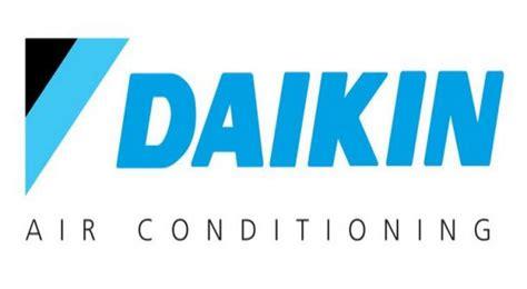 Ac Daikin Multi S kendala ac daikin indonesia multi s daya listrik dan