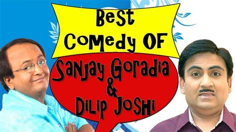 Gujarati natak comedy full 2014 siddharth randeria marriage