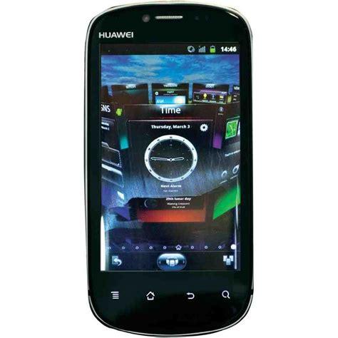 huawei mobile driver huawei u8850 usb treiber windows 7