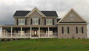 gray siding houses certainteed granite gray siding house ideas pinterest grey siding granite and