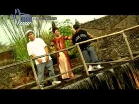 download lagu dash uciha daman nula mp3 download lagu hip hop mojang tanah sunda mp3 3 54 mb