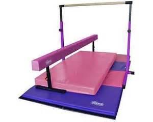 25 best ideas about gymnastics equipment on
