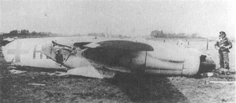 Töff Meilen by Luftwaffe Resource Center Fighters Destroyers A