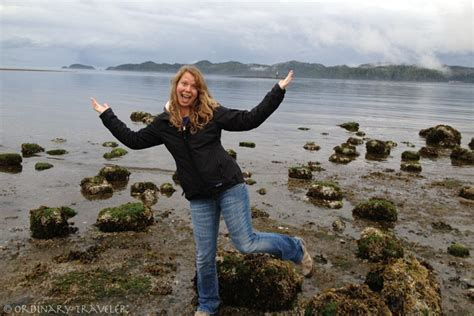 vancouver island travel tips ordinary traveler