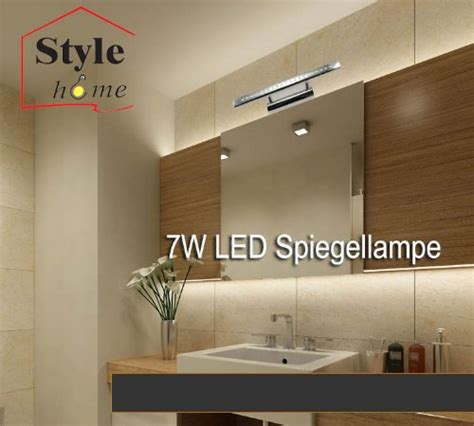 indirektes licht im badezimmer led badleuchten indirektes licht im bad