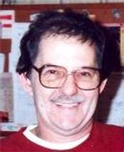 obituary for charles e levesque ernest p caggiano