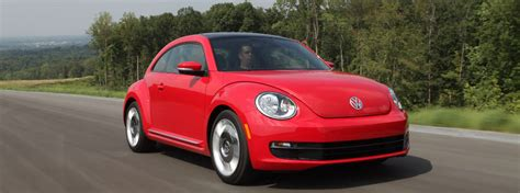 new 2016 volkswagen beetle color options