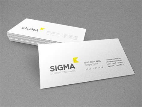 business card 3d template 35 free psd business card mockups designscrazed