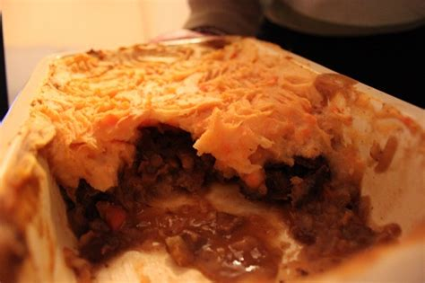 Leftover Beef Cottage Pie by Shepherd S Pie With Leftover Confidential