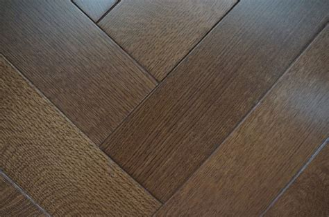 16 best images about quarter rift sawn wood floors hull forest products on pinterest wide