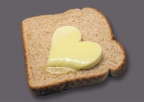 carbohydrates and cholesterol carbohydrates and cholesterol is bread worse for you