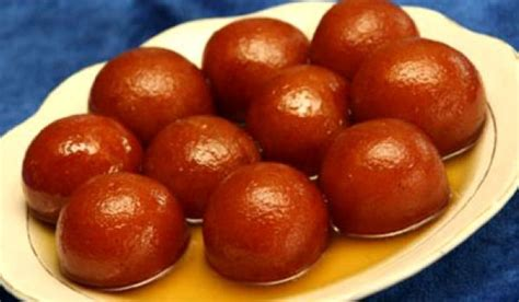 indian sweets recipes south indian sweet recipe bengali sweet recipes